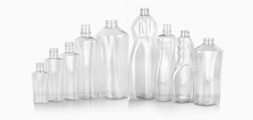 Dynaplast – High Quality P E T Bottles Manufacture